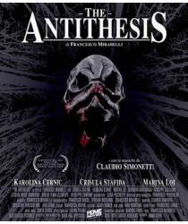 The Antithesis [Dvd]