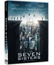 Seven Sisters [Dvd]