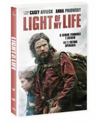 Light Of My Life [Dvd]