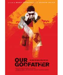 Our Godfather (Dvd)